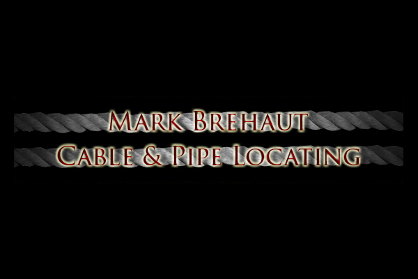 MBCPL: Mark Brehaut Cable and Pipe Location